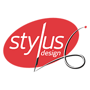 WA Graphic designers | Stylus Design | 92794847